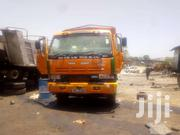 Nissan Ndovu Pulling | Trucks & Trailers for sale in Mombasa, Tudor
