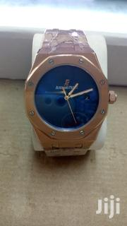 Automatic Audemars Pigeut Watch for Gents | Watches for sale in Nairobi, Nairobi Central