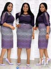 Classy Any Functions Dress | Clothing for sale in Nairobi, Roysambu