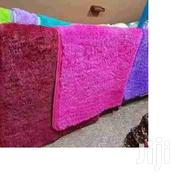 Fluffy Mats Availabe | Home Accessories for sale in Nairobi, Nairobi Central