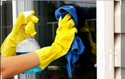Window Cleaning Services | Cleaning Services for sale in Nairobi, Nairobi Central