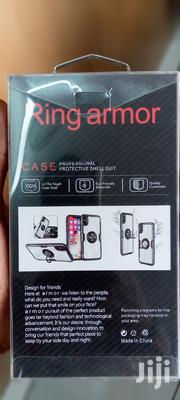 Samsung Note 10 Cover | Accessories for Mobile Phones & Tablets for sale in Nairobi, Nairobi Central