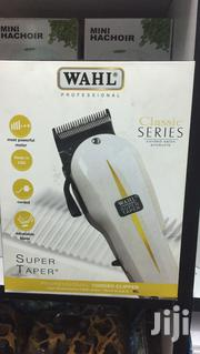 Wahl Professional Hair Clipper | Tools & Accessories for sale in Nairobi, Nairobi Central