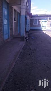 It's a Specious Single | Houses & Apartments For Rent for sale in Kajiado, Ongata Rongai