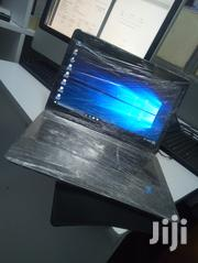 "Laptop HP EliteBook 745 14"" 500GB HDD 4GB RAM 