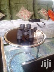 A Binoculars From RSPB Very Powerful It's 3 Years Old | Cameras, Video Cameras & Accessories for sale in Nairobi, Pangani