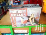 Power Stretch Gym Roller | Sports Equipment for sale in Nairobi, Nairobi Central