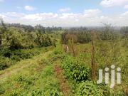 100 X 100 Residential Plot For Sale | Land & Plots For Sale for sale in Kajiado, Ngong