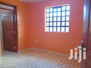 3 Bedroom House to Let(Upper Hill Appartments Nakuru) | Houses & Apartments For Rent for sale in Nakuru, Nakuru East