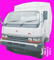 KCE Local FH.215 White | Trucks & Trailers for sale in Nairobi, Nairobi Central