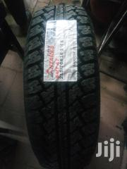 215/70R16 A/T Antares Tyres | Vehicle Parts & Accessories for sale in Nairobi, Nairobi Central