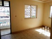 Two Bedroom Ensuite Sabasaba Majengo | Houses & Apartments For Rent for sale in Mombasa, Majengo