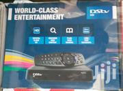 DSTV Decorder. | TV & DVD Equipment for sale in Nairobi, Nairobi Central