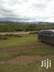 5 Acres for Sale Naivasha | Land & Plots For Sale for sale in Nakuru, Gilgil
