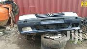 Peugeot 605 Parts Available 2.0 Petrol Auto Gear Box   Vehicle Parts & Accessories for sale in Nairobi, Ruai