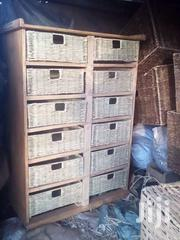 Wooden Marula Chester | Home Accessories for sale in Nairobi, Ngando