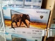 Skywave Digital TV 24 Inches | TV & DVD Equipment for sale in Nairobi, Nairobi Central