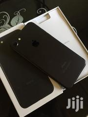 New Apple iPhone 7 32 GB Black | Mobile Phones for sale in Mombasa, Shimanzi/Ganjoni