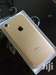 New Apple iPhone 7 32 GB Gold | Mobile Phones for sale in Mombasa, Shimanzi/Ganjoni