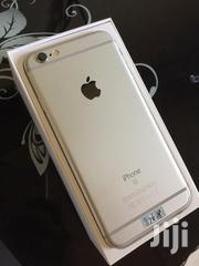 New Apple iPhone 6s 32 GB Silver | Mobile Phones for sale in Mombasa, Shimanzi/Ganjoni