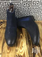 Casual/Official Leather Shoes | Shoes for sale in Nairobi, Nairobi Central