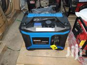 1kva Silent Power Generator | Electrical Equipments for sale in Nairobi, Pumwani