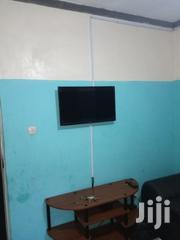 Wall Brackets | TV & DVD Equipment for sale in Kisumu, Market Milimani