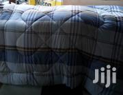 Warm Cotton Duvet All Sizes Available. | Home Accessories for sale in Nairobi, Lavington