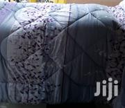 Warm Cotton Duvet All Sizes Available. | Home Accessories for sale in Nairobi, Karen