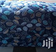Warm Cotton Duvet All Sizes Available. | Home Accessories for sale in Nairobi, Hospital (Matha Re)