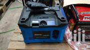 Power Generator 1kva Super Silent | Electrical Equipments for sale in Nairobi, Nyayo Highrise