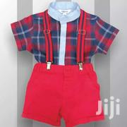 Baby's Clothes | Prams & Strollers for sale in Nairobi, Nairobi South