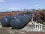 Culvert Ballons For Hire | Other Repair & Constraction Items for sale in Nairobi, Kahawa