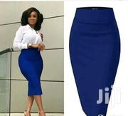 Pencil Skirt | Clothing for sale in Nairobi, Nairobi Central