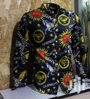 Long Sleeve Men's Shirt | Clothing for sale in Nairobi, Nairobi Central