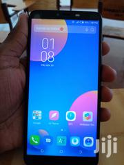 Tecno Spark 2 16 GB Black | Mobile Phones for sale in Nakuru, Flamingo