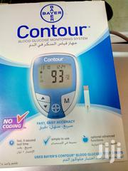 Blood Sugar Minitor | Tools & Accessories for sale in Nairobi, Nairobi Central