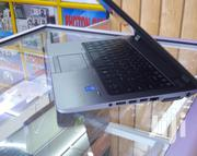 "Laptop HP EliteBook 840 G2 14"" 500GB HDD 4GB RAM 