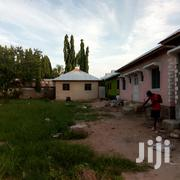Prime Plots and Rental Houses for Sale | Land & Plots For Sale for sale in Mombasa, Bamburi