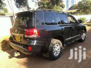 Lundcruiser VX V8 | Cars for sale in Uasin Gishu, Kimumu