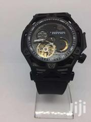 Hublot Ferrari Techframe Tourbillon | Watches for sale in Nairobi, Karen
