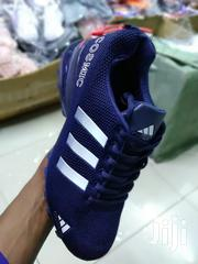 Adidas Cosmic Sneakers | Shoes for sale in Nairobi, Nairobi Central