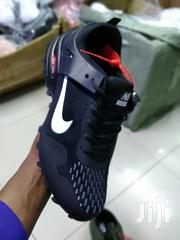 Nike Shox Sneakers | Shoes for sale in Nairobi, Nairobi Central