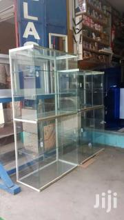 Display Cabinets | Commercial Property For Sale for sale in Mombasa, Majengo