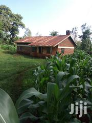 Free Hold And Tittle Redy | Land & Plots For Sale for sale in Tharaka-Nithi, Magumoni