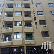 Muot Apartments | Houses & Apartments For Rent for sale in Machakos, Syokimau/Mulolongo