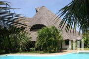 2 Holiday Homes for Sell in Diani Beach | Houses & Apartments For Sale for sale in Kwale, Ukunda