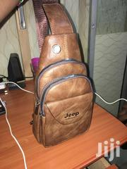 Leather Sling Bag | Bags for sale in Nairobi, Nairobi Central
