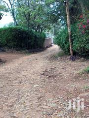 Ngong - Matasia 1/8 Plot For Sale | Land & Plots For Sale for sale in Kajiado, Ngong