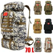 Travelling/Millitary Bags For Sale In Kenya | Bags for sale in Nairobi, Nairobi Central